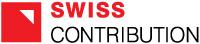 swiss-contribution-programme-logo-200x44