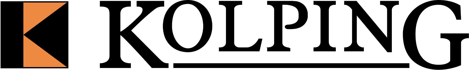 logo_kolping_infopunkt